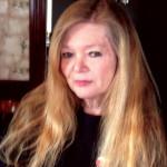 Barbara Sue Schubert
