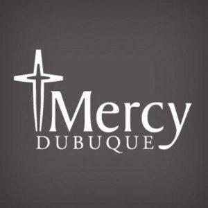 2016-06-HW-MercyDubuqueLogo(W)