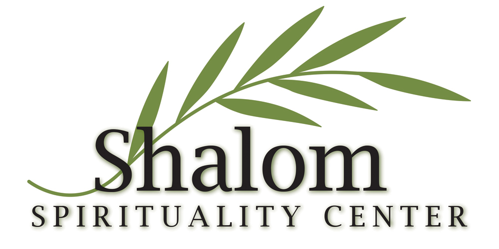 Peace Haven At Shalom Spirituality Center Julien S Journal