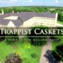 Wes Heitzman for Trappist Caskets