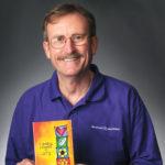 Jerry Schroeder