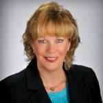 Renee Snyder