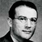 1-Frederick-Wilhelm-Kaltenbach(W)
