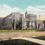 2)-1940s–postcard(W)