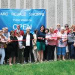 2-ARC-Resale-Shop(W)